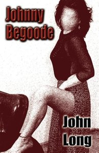 Johnny Begoode