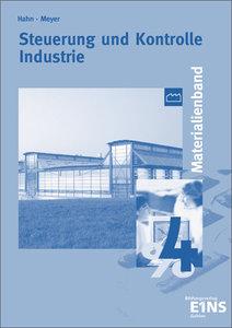 Steuerung und Kontrolle / Industrie
