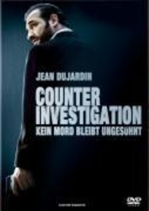 Counter Investigation - Kein Mord bleibt ungesühnt