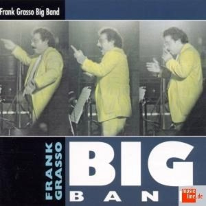 Frank Grasso Big Band