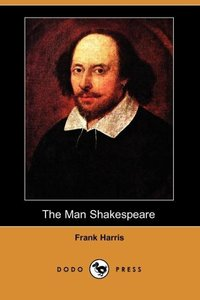 MAN SHAKESPEARE