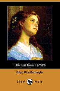 The Girl from Farris's (Dodo Press)