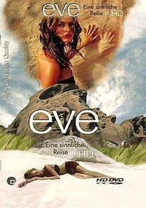 Eve - Eine sinnliche Reise