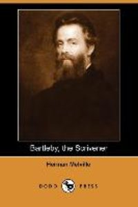 Bartleby, the Scrivener (Dodo Press)