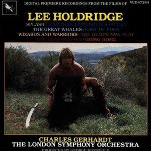 Lee Holdridge Sampler