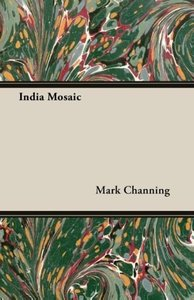 India Mosaic