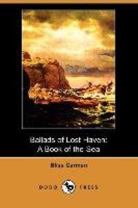 Ballads of Lost Haven