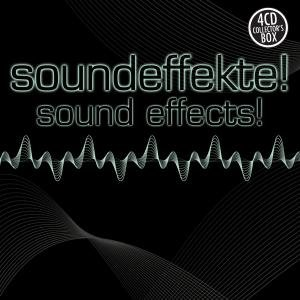 Soundeffekte-Sound Effects!