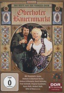 Oberhofer Bauernmarkt (Das Beste aus der Fernsehsh