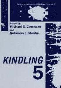 Kindling 5