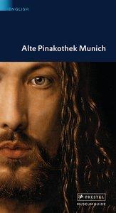 Alte Pinakothek Munich ( München)