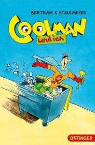 Coolman und ich (Band 1)