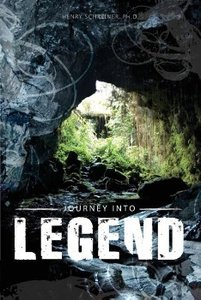 Journey Into Legend