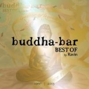 Best Of Buddha Bar (1997-2013)