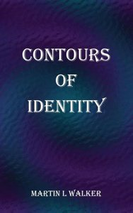 Contours of Identity