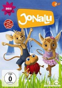 JoNaLu-DVD 8