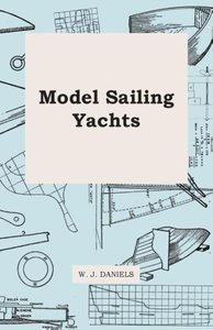 Model Sailing Yachts