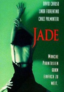 Jade - Manche Phantasien gehen einfach zu weit
