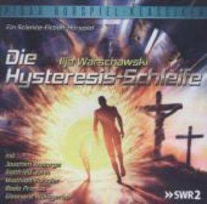 Die Hysteresis-Schleife