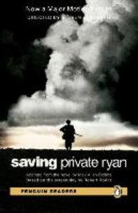 Saving Private Ryan/mit MP3-CD