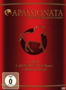 Apassionata-Box