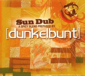 Sun Dub Vol.1