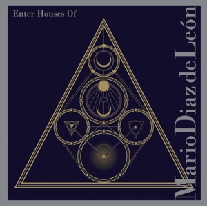 Enter Houses Of - zum Schließen ins Bild klicken