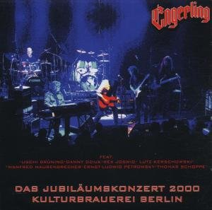 25jahre Engerling