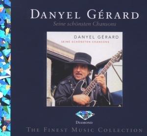 Seine Schönsten Chansons (Diamond Edition)