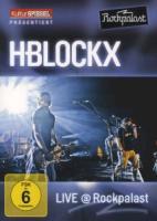 Live At Rockpalast (KulturSPIEGEL Edition) - zum Schließen ins Bild klicken