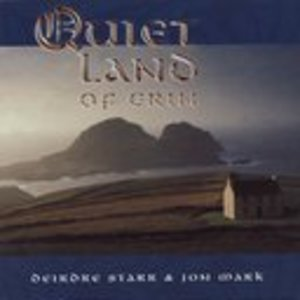 Quiet Land Of Erin