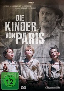 Die Kinder von Paris