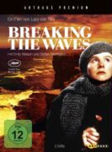 Breaking the Waves. Arthaus Premium Edition