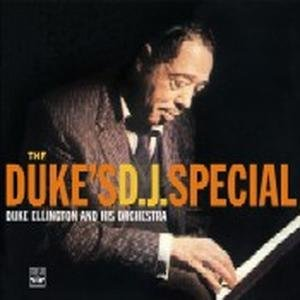 The Duke s D.J.Special
