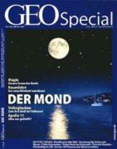 GEO Special Mond