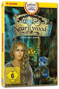 Yellow Valley: Nearwood - Collectors Edition (Wimmelbild)