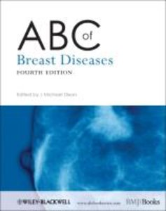 ABC of Breast Diseases