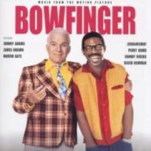 Bowfinger (+7 Songs)