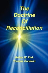 The Doctrine of Reconciliation