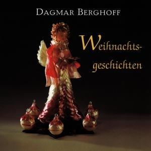 Weihnachtsgeschichten Mit Dagmar Berghoff