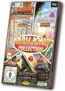 Mahjong Collection