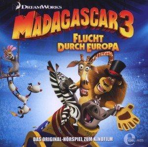 (3)Das Original-Hörspiel Zum Kinofilm