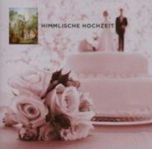 Himmlische Hochzeit