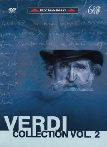 Die Verdi-Kollektion vol.2