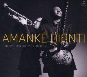 Amanke Dionti