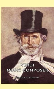 Verdi - Music Composer