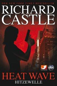 Castle 01. Hitzewelle