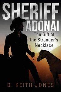 Sheriff Adonai