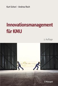 Innovationsmanagement für KMU