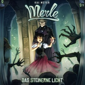 Merle - Das gläserne Wort